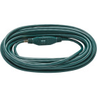 Do it Best 40 Ft. 16/3 Landscape Extension Cord Image 2